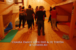 retreat, Bodhi Retreat Center, Transylvania, Cluj, yoga, family constellations, Chakra Dance, DJ Tertön, meditation, digital detox,