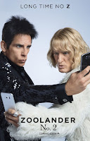 posters%2Bpelicula%2Bzoolander%2B2 1