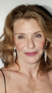 Jill Clayburgh death, bridesmaids, 1978 movie, movies, age, wiki, biography
