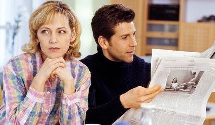Consejos Para Ayudarte A Salvar Tu Matrimonio