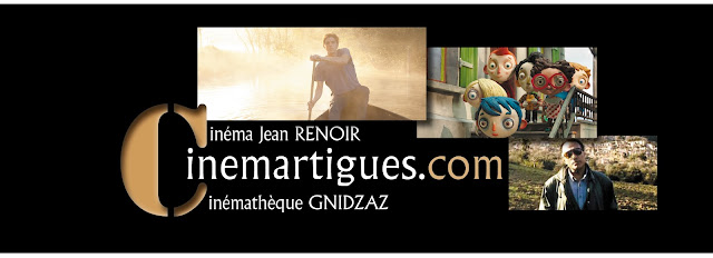 http://www.cinemartigues.com/