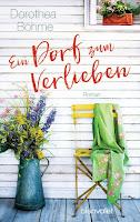 http://unendlichegeschichte2017.blogspot.de/2017/03/rezension-ein-dorf-zum-verlieben.html