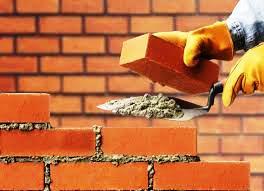 Se frenó en seco el empleo en la construcción: cayó 12%