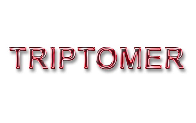 trypromer,tryptomer benefits