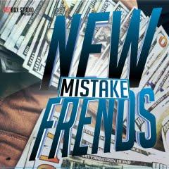 Baixar musica nova mustake friends 2018 misteke