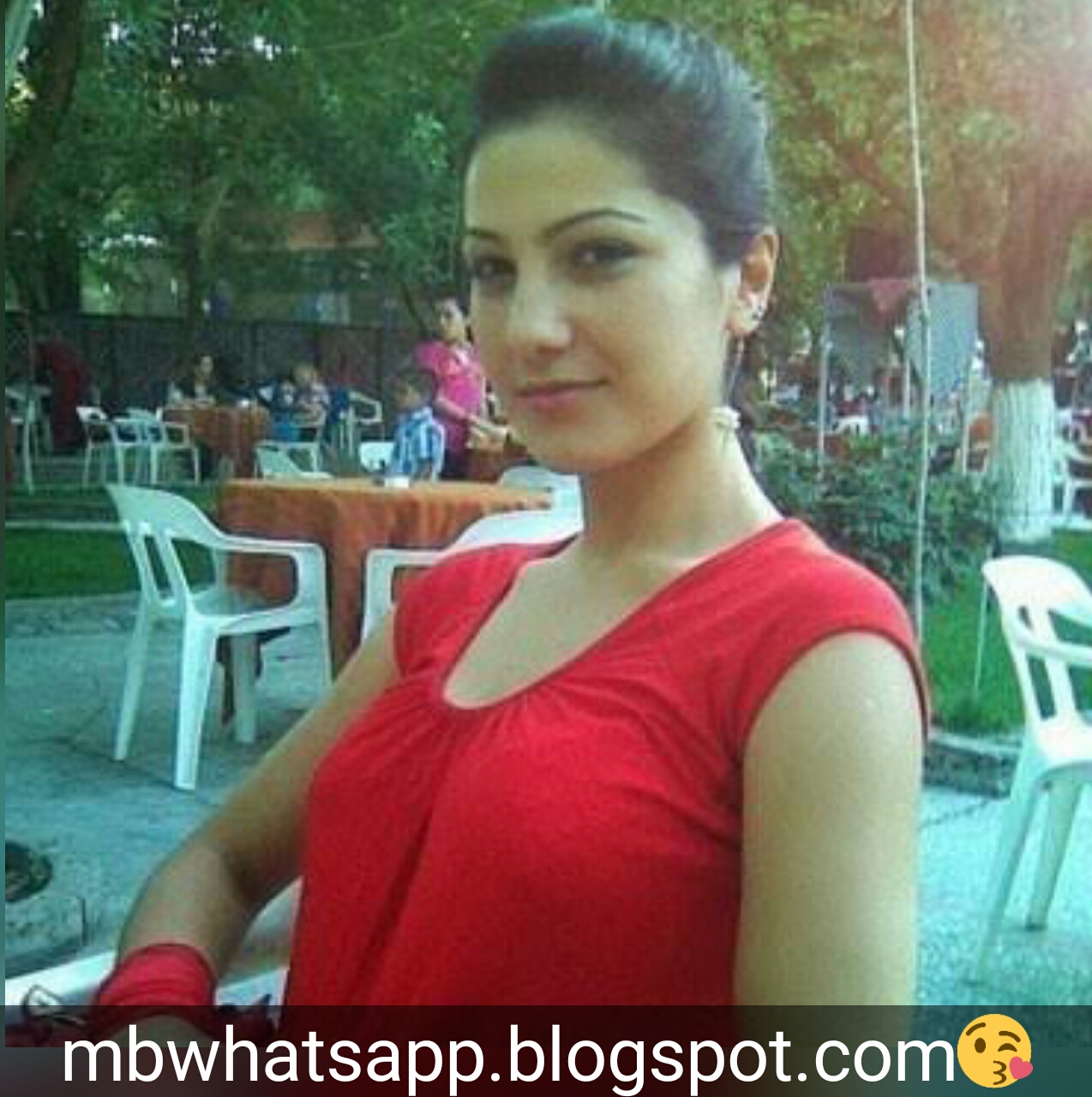 brooklyn 8854127584 real pakistani girl whatsapp mobile number