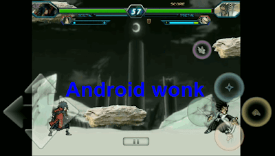Download game mugen