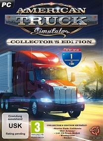 american-truck-simulator-collectors-edition-pc-cover-www.ovagames.com