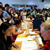 733 newly-hired jobseekers in PESO Iloilo Job Fair
