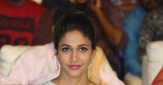 Actress Lavanya Tripathi latest image gallery at an event looking gorgeous in western outfits