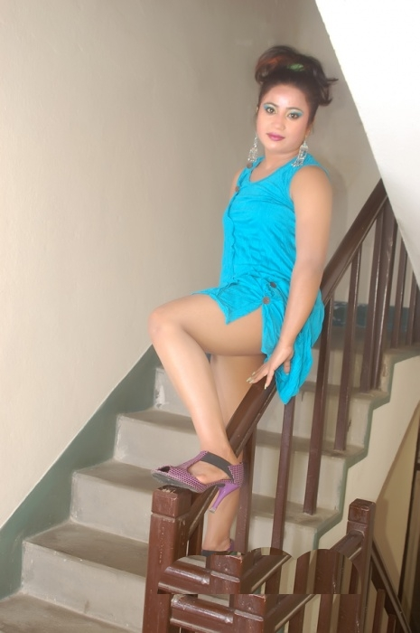 Hot girls of nepal