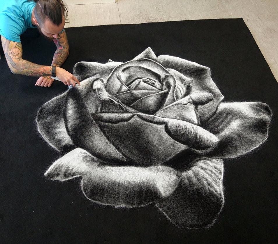 14-Rose-Dino-Tomic-aka-AtomiccircuS-Kitchen-Salt-Temporary-Drawings-www-designstack-co