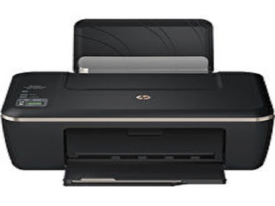 Image HP Deskjet Ink Advantage 4518 Printer Driver