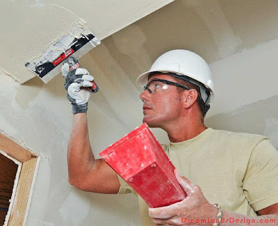 How To Find The Best Plasterer In Your City