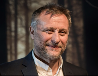 Hollywood actor, Michael Nyqvist dies at 56 after one year battle with Cancer