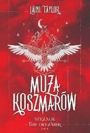 http://lubimyczytac.pl/ksiazka/4874506/muza-koszmarow