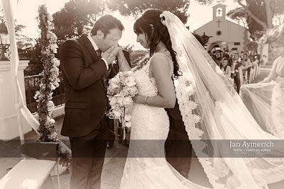 fotografo bodas can marial
