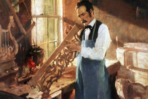Đàn Piano Steinway & Sons và sự phát triển theo thời gian