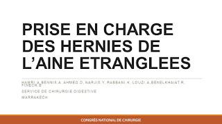 PRISE EN CHARGE DES HERNIES DE L'AINE ETRANGLEES .pdf