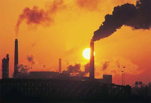 Coretan Milikku Makalah Pemanasan Global Plh