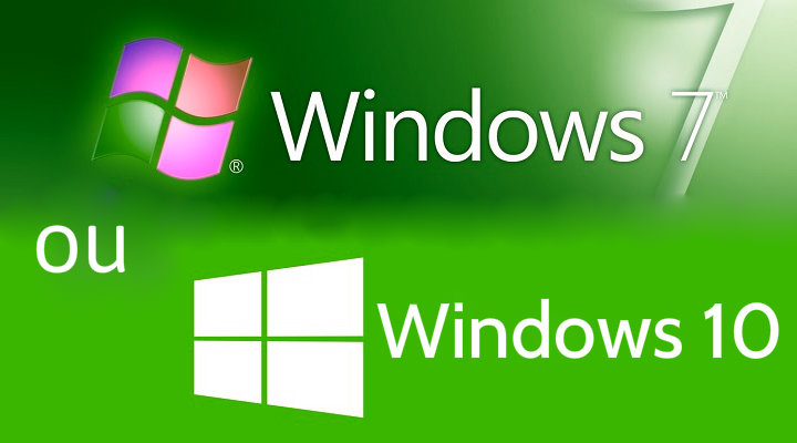 windows-10-rumo-ao-windows-7