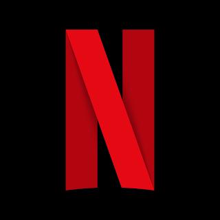 Netflix как система подбора персонала и создания команд
