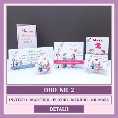 https://www.bebestudio11.com/2018/05/asortate-nunta-botez-duo-nb2.html