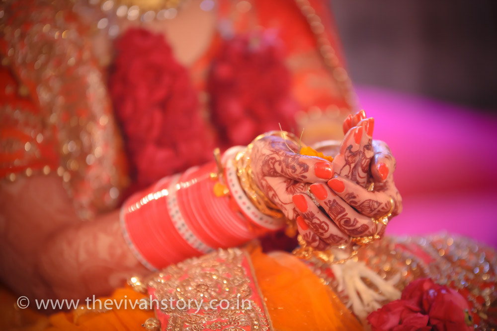 best wedding videographers in india