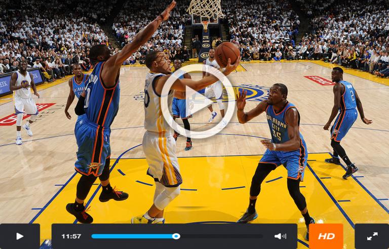 //look.kfiopkln.com/offer?prod=604&ref=5060180&s=basketball