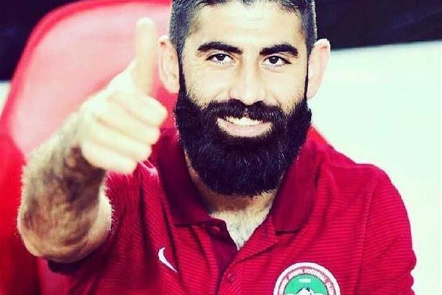 عاجل| بيان ناري من وكيل أحمد الصالح يصدم جمهور الأهلي ويهاجم أحمد شوبير