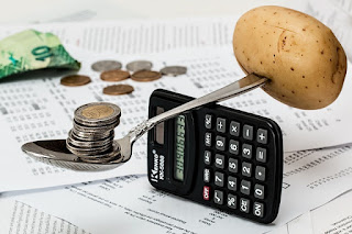 10 Essential applications for money management and storage