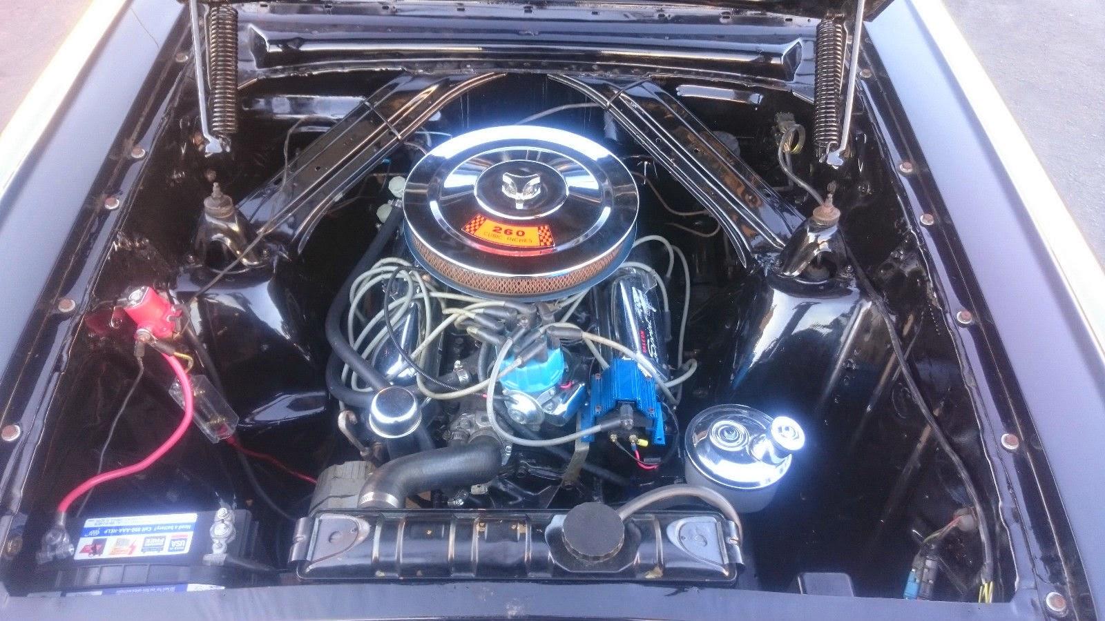 Daily Turismo: 15k: No Post: 1963 Ford Falcon Sprint