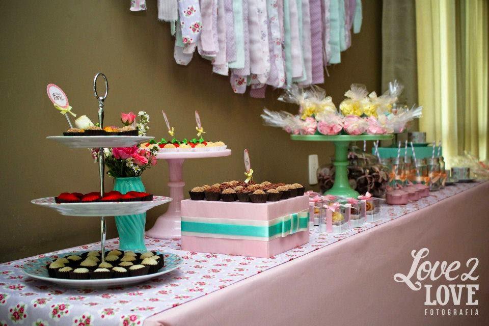cha-panela-rosa-verde-mesa-bolo-3