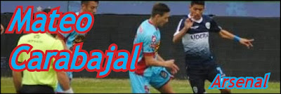 http://divisionreserva.blogspot.com.ar/2016/01/mateo-carabajal-es-muy-lindo-jugar-en.html