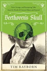 https://www.goodreads.com/book/show/28695569-beethoven-s-skull?ac=1&from_search=true