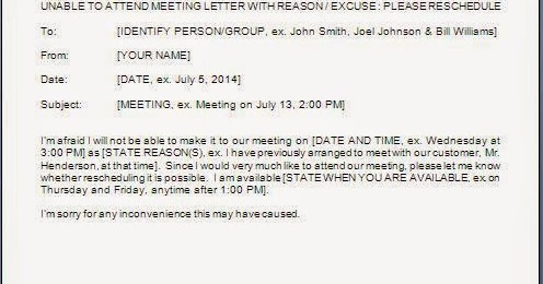 reschedule meeting email template - every bit of life meeting reschedule request email