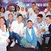 Andy Lau Rai Kejayaan 'Hantu Kak Limah, Kru Dan Pelakon Dapat Bonus!