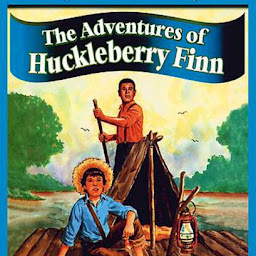 an analysis of the book huckleberry finn by mark twain Baltich, byu, 2010 the adventures of huckleberry finn concept analysis literary text: the adventures of huckleberry finn by mark twain (dodd, mead, & company) summary ♦ continuing in the vein of the adventures of tom sawyer, huck finn has run.