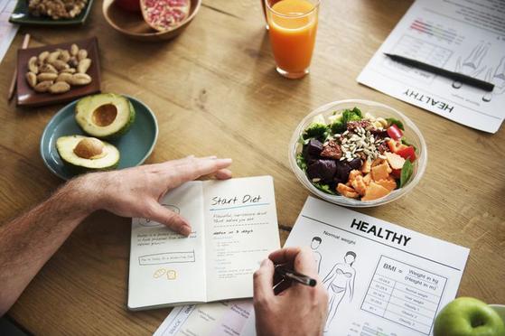 Fakta Kalori Yang Harus Diketahui