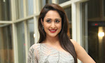 Pragya Jaiswal at Inkokkadu audio function-thumbnail