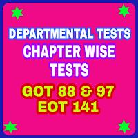 https://play.google.com/store/apps/details?id=com.kittusimha1.DEPARTMENTAL_TESTS_2