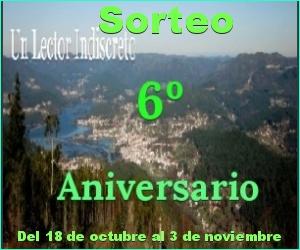 http://unlectorindiscreto.blogspot.com.es/2017/10/sorteo-6-aniversario-blog-un-lector.html