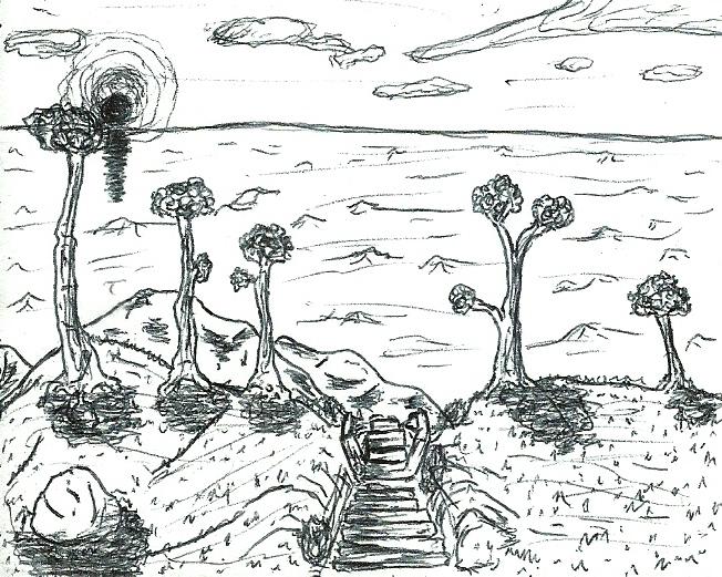 Diário dos Sonhos Lúcidos de Emerson Pawoski - Página 20 Scan0003