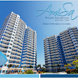 AmiSa Private Residences