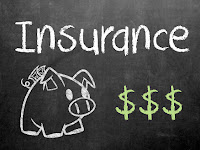 Insurance And Your Credit Report (Part I)