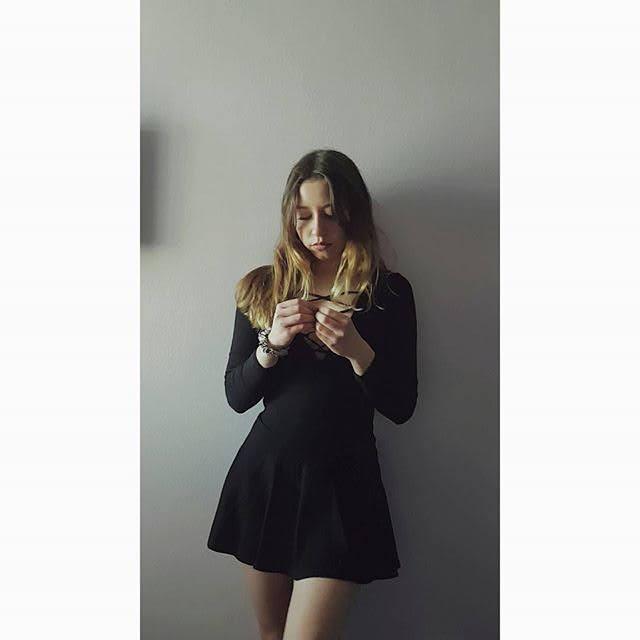 Victoria (vickysct) 13