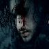 Πότε θα προβληθεί το trailer της 6ης σεζόν του Game of Thrones ;
