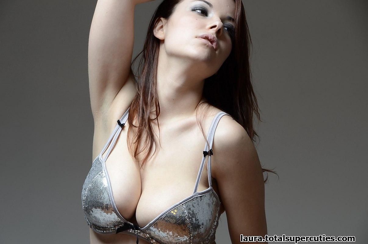 Semi Nude Photos Teen 44