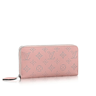 Louis Vuitton Zippy Wallet Louis-vuitton-zippy-wallet-mahina-leather-small-leather-goods--M58429