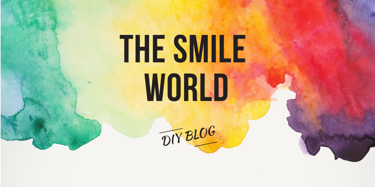 The Smile World